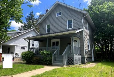 465 Homer Avenue Akron OH 44320
