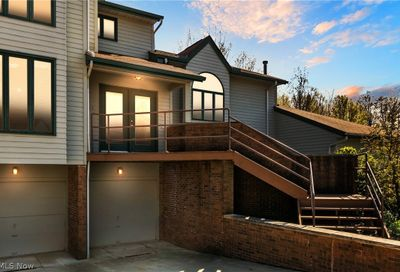 113 Fox Hollow Court Mayfield Heights OH 44124