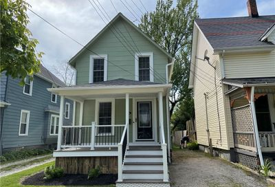 4406 Center Street Willoughby OH 44094
