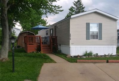 9978 Mordred Lane Streetsboro OH 44241