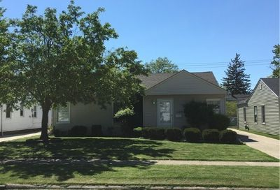 1400 Orchard Heights Drive Mayfield Heights OH 44124