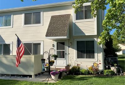 5493 Hampton Court Willoughby OH 44094