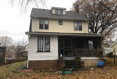 10318 Park Heights Road Cleveland OH 44104