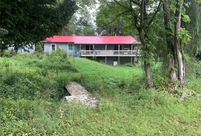 1107 County Road 2256 Perrysville OH 44864