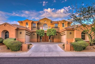 3828 E Expedition Way Phoenix AZ 85050