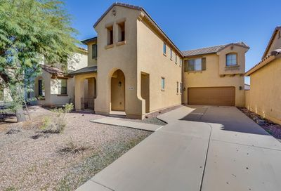 11923 N 154th Drive Surprise AZ 85379