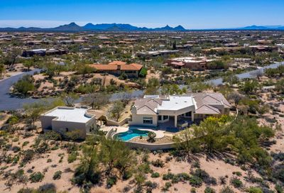 36832 N Wild Flower Road Carefree AZ 85377