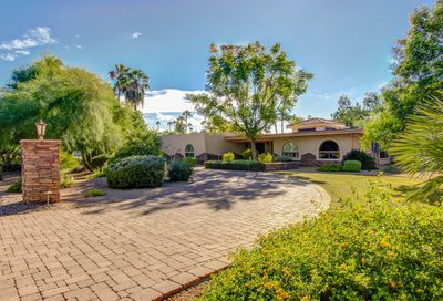 8002 N 74th Place Scottsdale AZ 85258