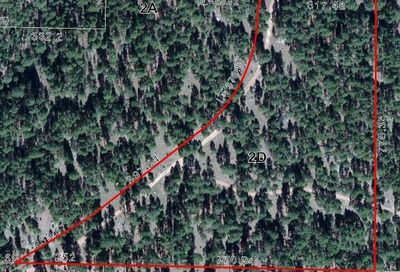2d Coconino Forest Rd 137a -- Happy Jack AZ 86024