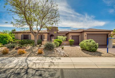 19735 N Regents Park Drive Surprise AZ 85387
