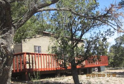 Parcel 765 Pump House Road Truxton AZ 86434