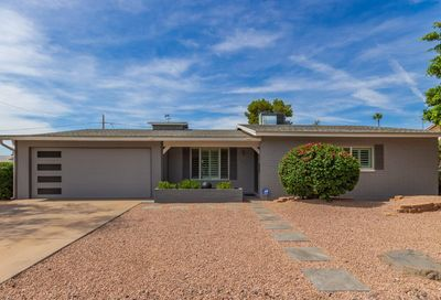 8445 E Fairmount Avenue Scottsdale AZ 85251
