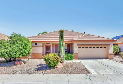 17664 W Skyline Drive Surprise AZ 85374