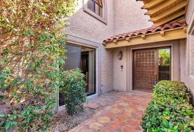 8602 N 84th Place Scottsdale AZ 85258