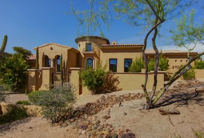 10452 E Horned Owl Trail Scottsdale AZ 85262