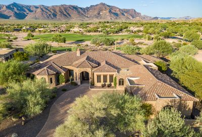 3751 S Gambel Quail Way Gold Canyon AZ 85118