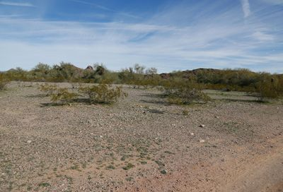 143rd Ave N Pinnacle Vista, Vacant Land Avenue Surprise AZ 85387