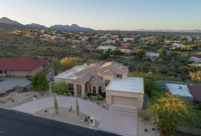 15958 E Thistle Drive Fountain Hills AZ 85268