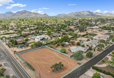 6345 E Gold Dust Avenue Paradise Valley AZ 85253