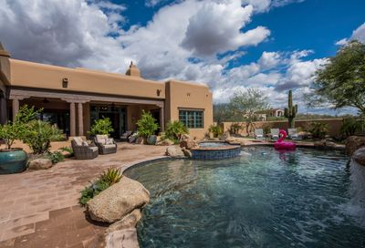 33296 N Vanishing Trail Scottsdale AZ 85266