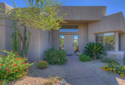 33872 N 74th Street Scottsdale AZ 85266