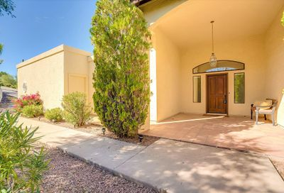 16732 E Jacklin Drive Fountain Hills AZ 85268