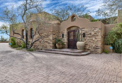 41960 N 105th Street Scottsdale AZ 85262