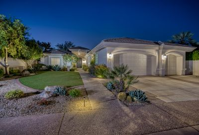 10040 N 78th Place Scottsdale AZ 85258