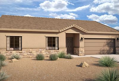 16428 W Whisper Rock Trail Surprise AZ 85387