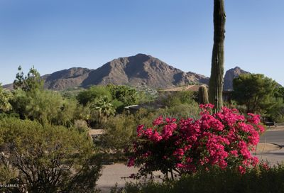 5846 E Indian Bend Road Paradise Valley AZ 85253