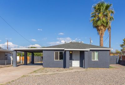 2027 N 28th Place Phoenix AZ 85008