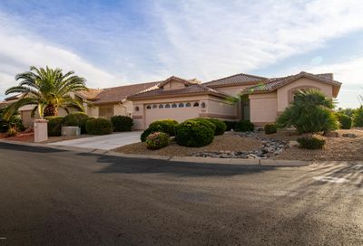 3847 N 150th Lane Goodyear AZ 85395
