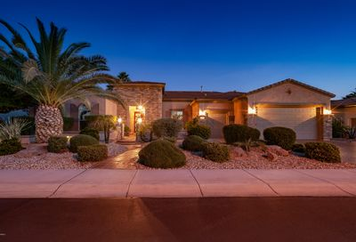 20903 N Barberry Lane Surprise AZ 85387