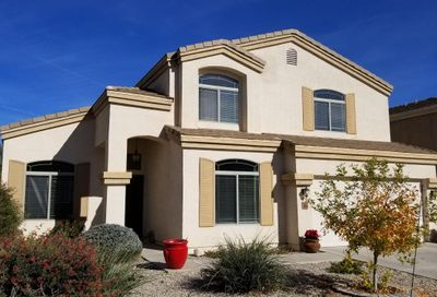3420 W Mineral Butte Drive San Tan Valley AZ 85142