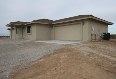 608 S Johnson Road Buckeye AZ 85326