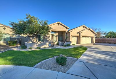 2497 S Welch Place Chandler AZ 85286