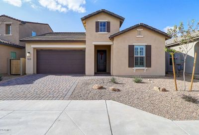18126 N 65th Place Phoenix AZ 85054