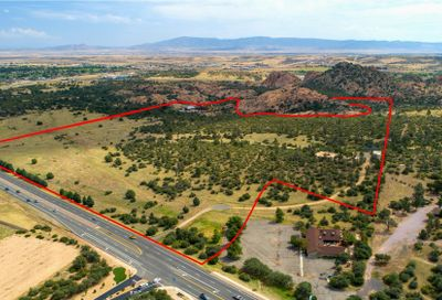 3855 Willow Creek Road Prescott AZ 86301