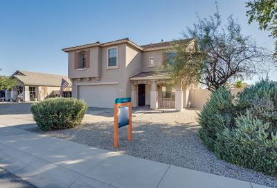 1185 E Harold Drive San Tan Valley AZ 85140