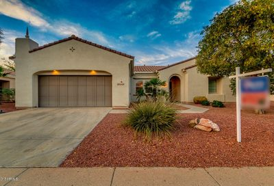 12904 W La Vina Drive Sun City West AZ 85375