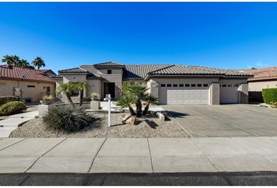 18512 N Diamond Drive Surprise AZ 85374