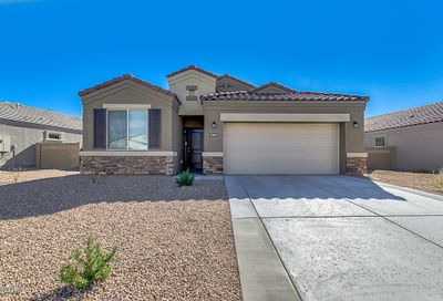 30951 W Fairmount Avenue Buckeye AZ 85396