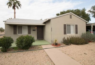 3828 N 12th Avenue Phoenix AZ 85013