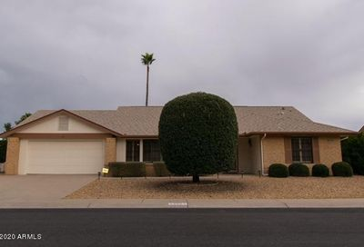 13552 W Spring Meadow Drive Sun City West AZ 85375