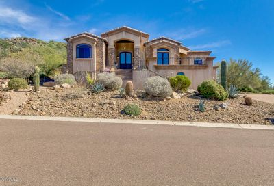 5375 S Cariott Court Gold Canyon AZ 85118