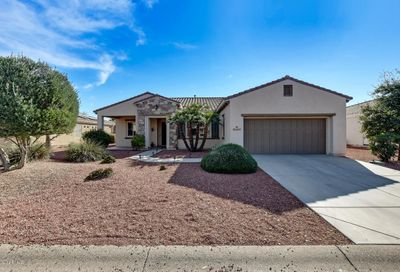 12839 W La Vina Drive Sun City West AZ 85375