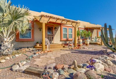40512 N 254th Avenue Morristown AZ 85342