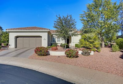 12832 W Rincon Court Sun City West AZ 85375
