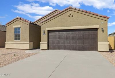 30726 W Picadilly Road Buckeye AZ 85396