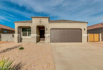 30737 W Picadilly Road Buckeye AZ 85396